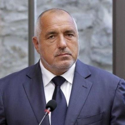 Премиерът с обръщение към българите за удължаването на извънредното положение