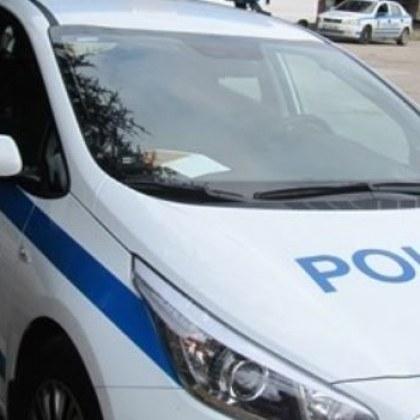 Стана ясно кой е откритият мъртъв мъж в Бургас