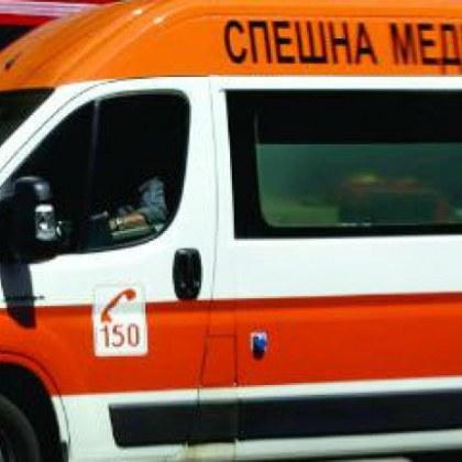 Трагедия в София! Собственик на голяма фирма почина в магазина си