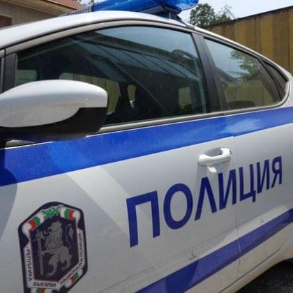 Версия за трупа в София: Не убийство, а нападение от кучета