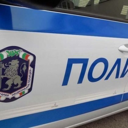 Аутопсия разкри от какво е починал мъжът, открит в горичка в София