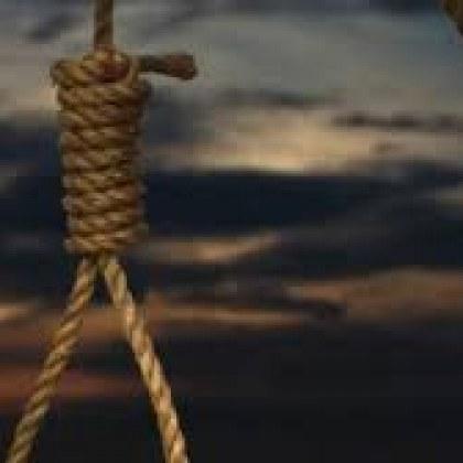 Отхвърлен от любовницата си, 26-годишен от Асеновград се обеси на дърво