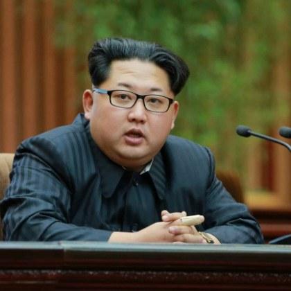 Северна Корея: Нямаме нито един случай на коронавирус