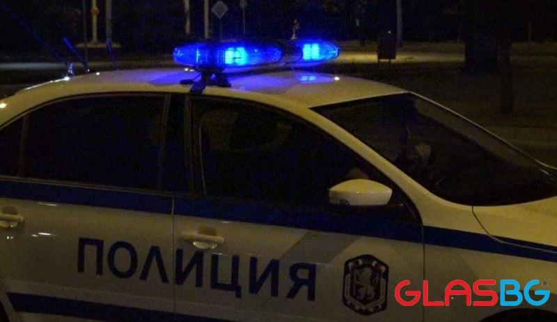 Първо самоубийство в България заради коронавирус