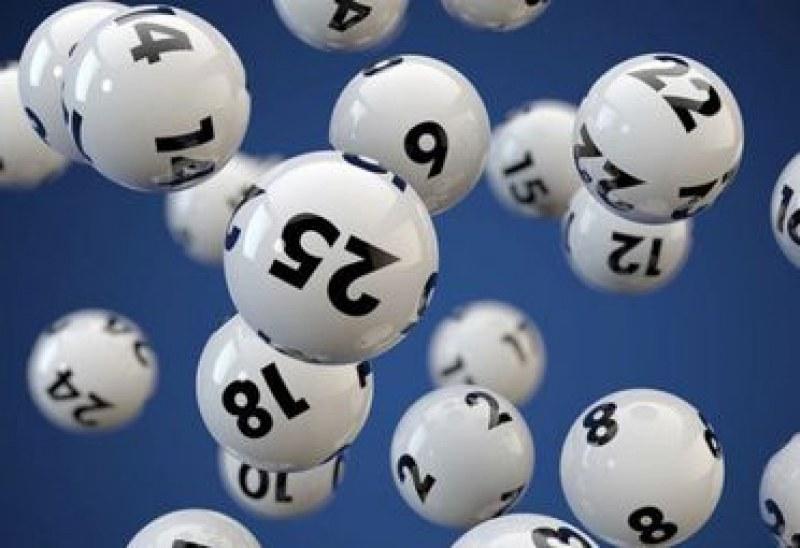 Семейство спечели за втори път джакпота... с едни и същи числа