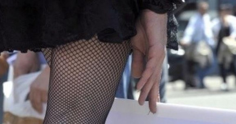 Българи принуждавали жена да проституира, абортирала седем пъти!