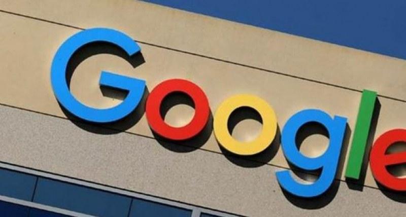 Google ще пуска собствена дебитна карта