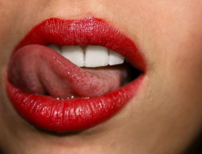 7 секс тайни, които жените трябва да знаят