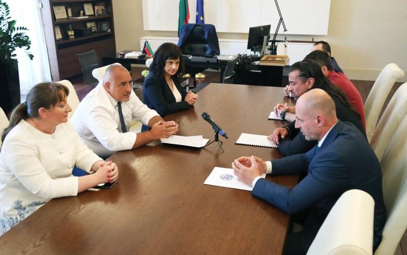 България намалява ДДС за важен сектор!