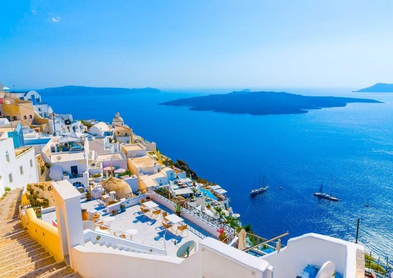 Дойде ли краят за българите на евтиното море в Гърция?