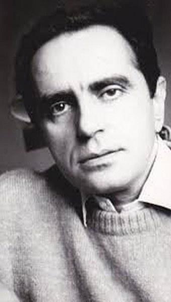 Български поет издъхна от коронавирус в САЩ