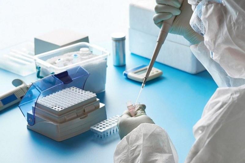 Прототип на българска ваксина срещу COVID-19 е готов до 3 месеца
