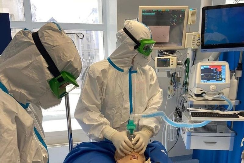 Ще оздравее ли пациентът, половината зависи от настройката му СНИМКИ