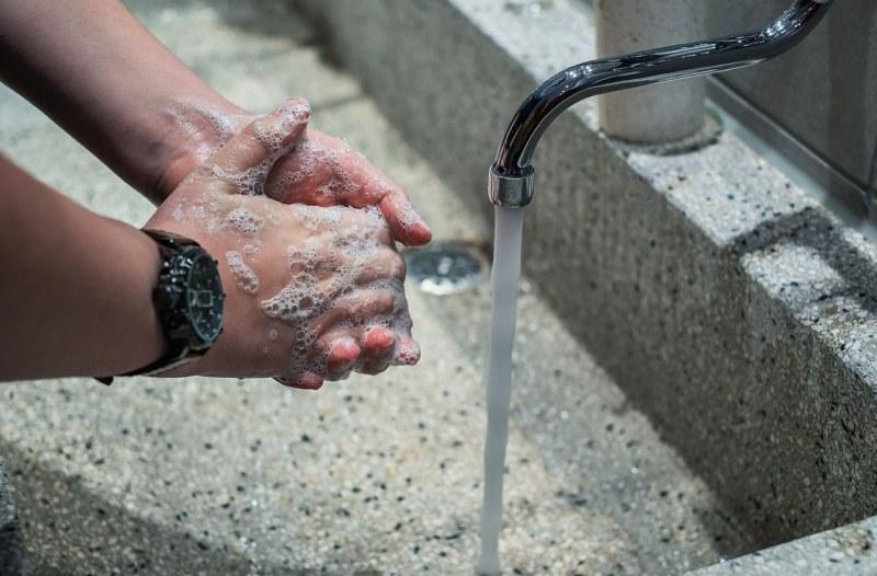 6 хигиенни грешки, които всички допускаме