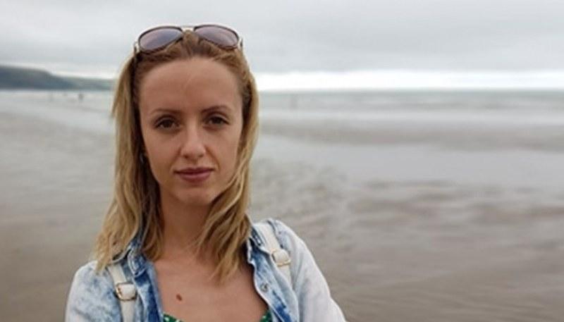 Отстраниха гърдата на млада жена заради рак... оказа се грешка!
