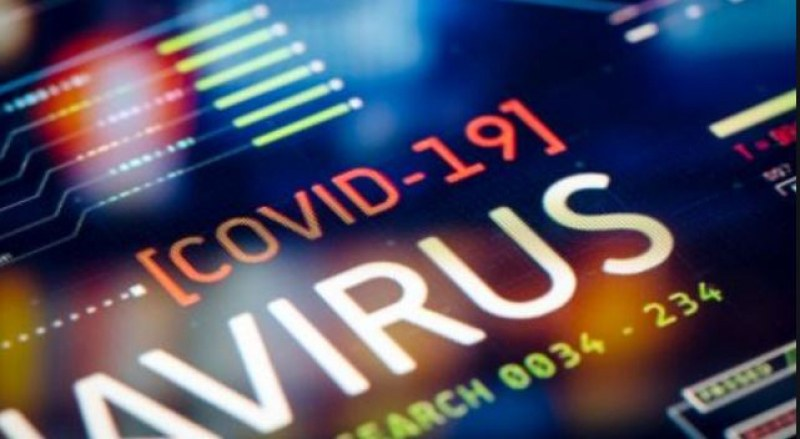 Пет НЕистини за коронавируса