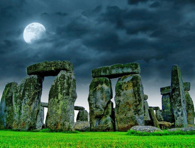 5 неразкрити световни загадки