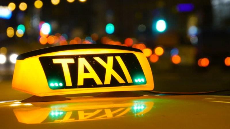 Клиент наплю таксиджия и не му плати, шофьорът почина от COVID-19