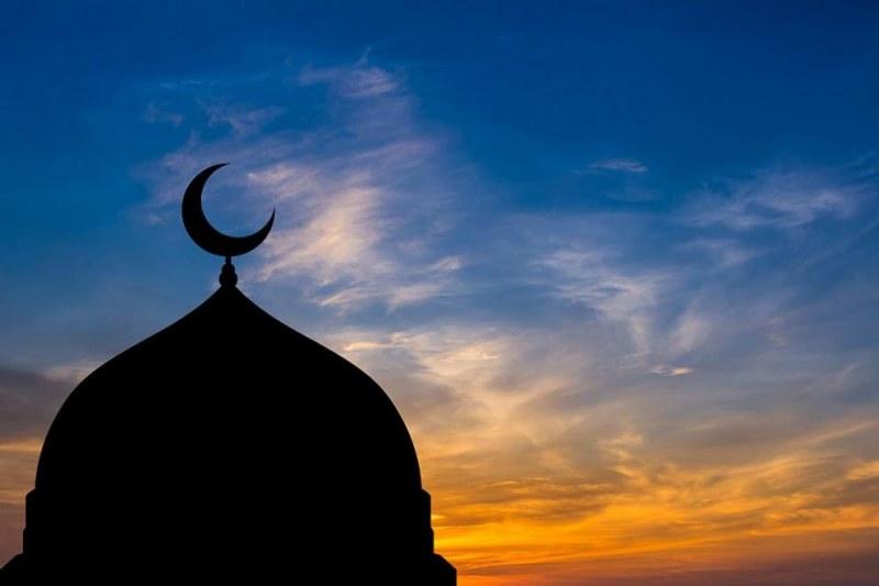 От днес започва Рамазан Байрам