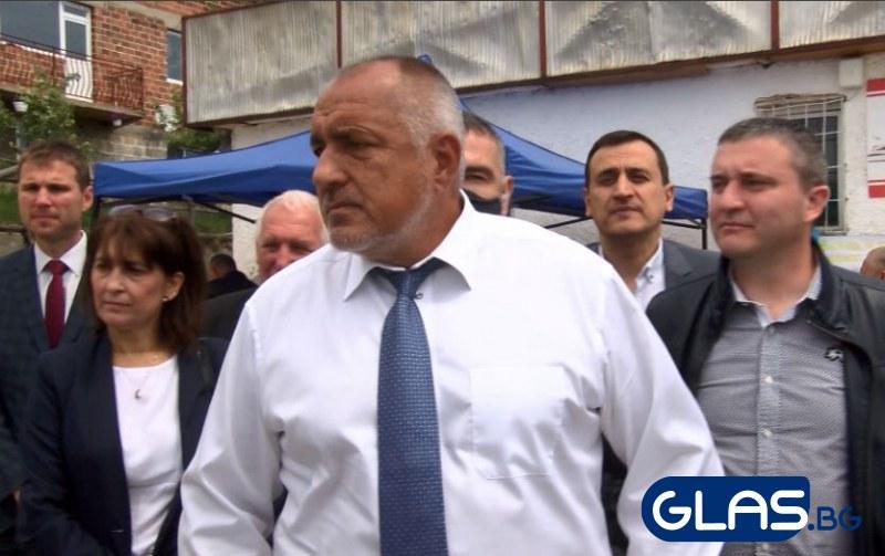Премиерът категоричен по въпрос, който касае голяма част от българите