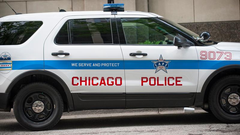 8 убити и 15 ранени при престрелки в Чикаго!