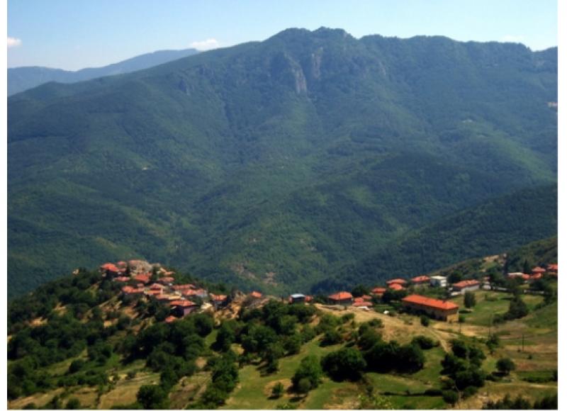 Две жени се изгубиха в Родопите, спасиха ги