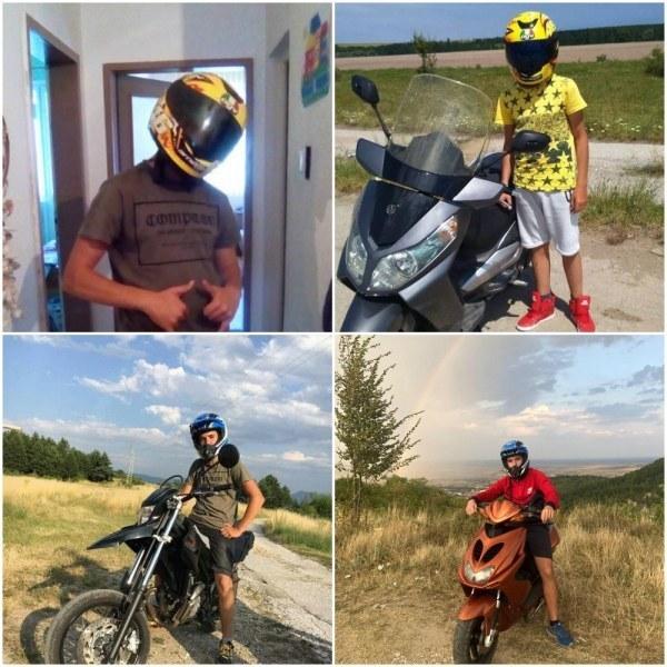 Бащата на моториста, прегазил жена: Синът ми не е убиец, а нормално момче