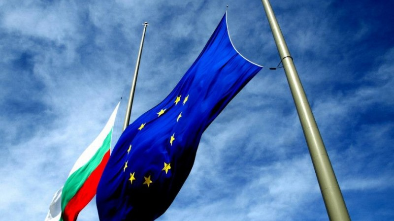 Чиста печалба от 11,7 млрд. евро за България, ако приемат бюджета на ЕС!