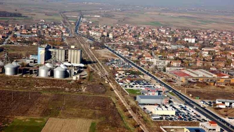 Две села от Пловдивско и две от Пазарджишко сред най-големите в страната