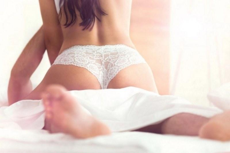 12 съвета за незабравимо удоволствие в позата