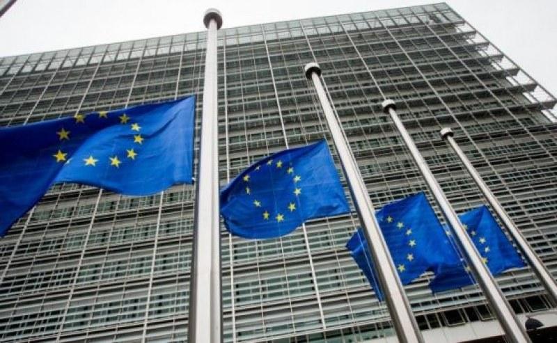 България може да получи 9,2 млрд. евро за кризата