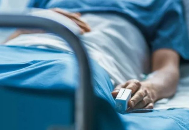 Болници в САЩ отказват да лекуват с хидроксихлорохин
