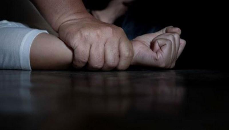 Два пъти осъждан за изнасилване и блудство мъж, пак опита да го направи!