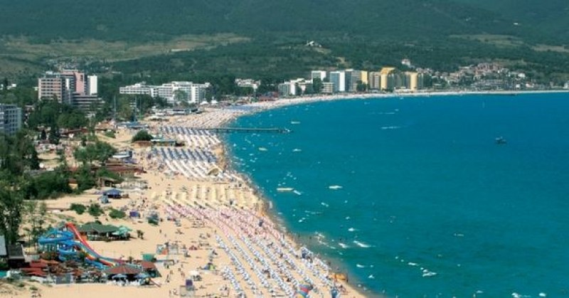 Колко ще ни струва почивка на морето тази година?