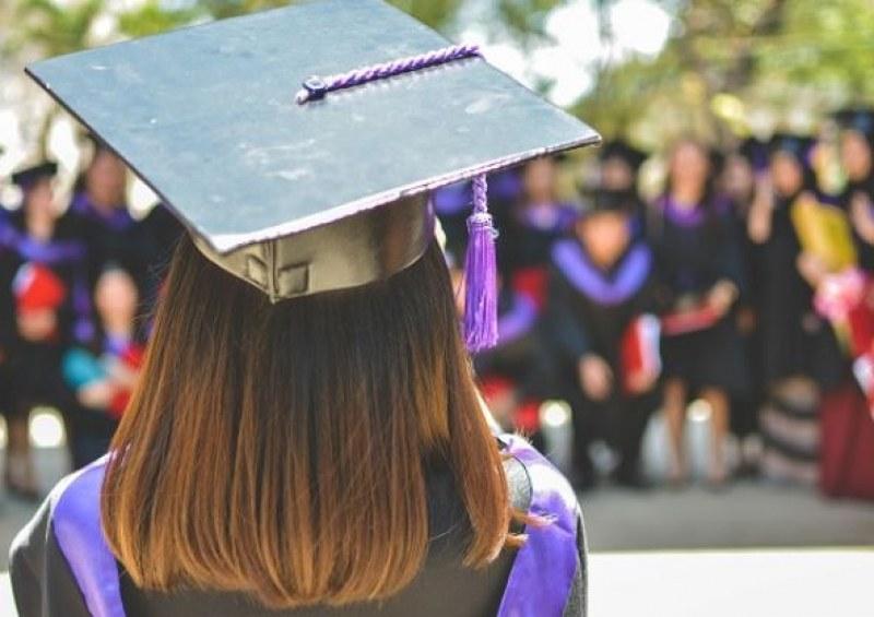 Това са дипломите, носещи най-високи заплати