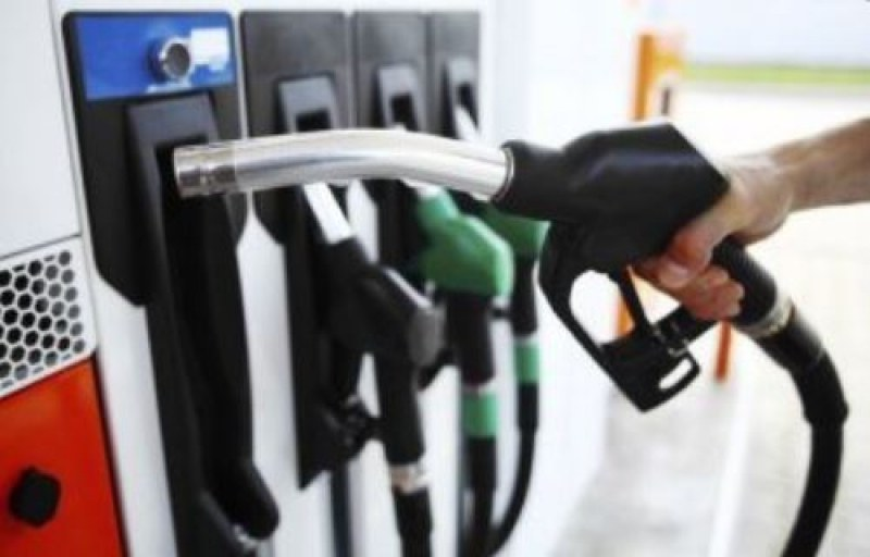 Депутатите обсъждат държавните бензиностанции