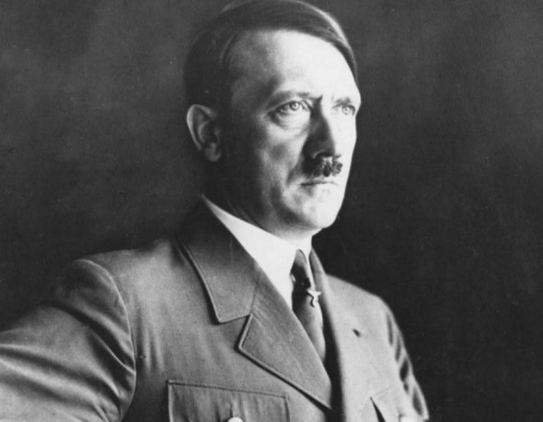 Няма да повярвате в какво превръщат къщата на Хитлер