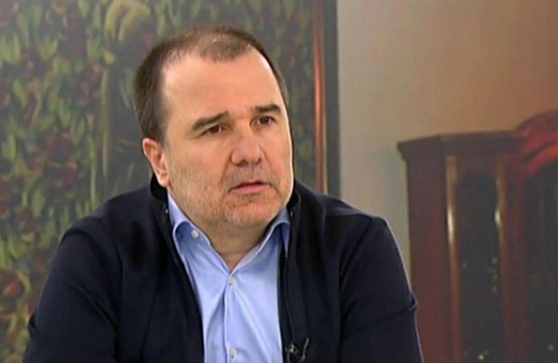 Щяхме да знаем, ако Божков е плащал 20% на някого