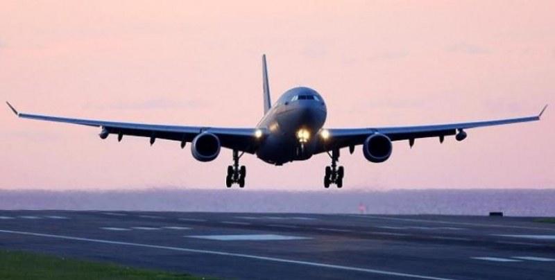 Всички отложени полети от и за летище София   СПИСЪК