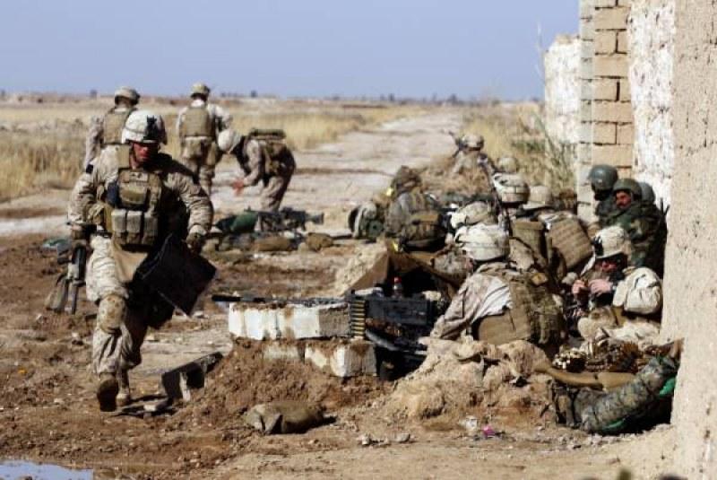 Русия е предлагала пари на талибаните да убиват американски войници