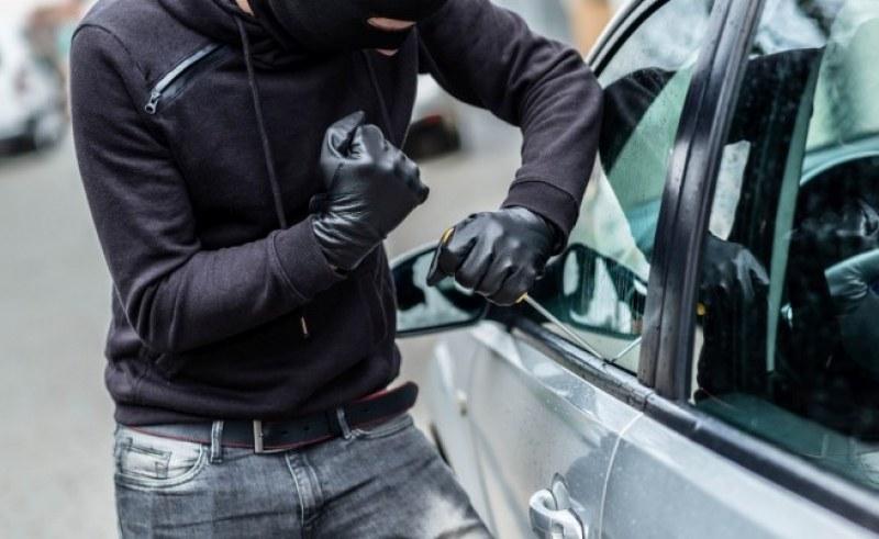 Ако ви се случи това, значи вашата кола е подготвяна за кражба!