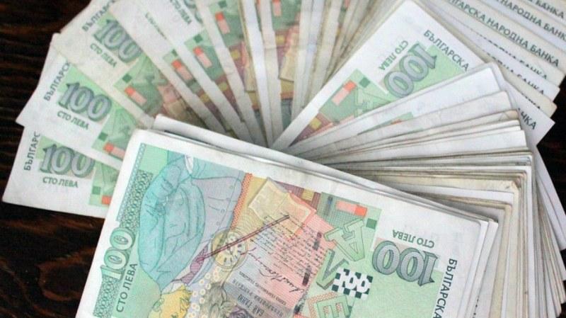 Колко кредити взеха българите от извънредно положение насам?