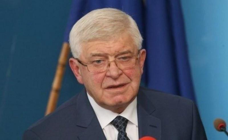Министър Ананиев издаде 4 нови заповеди!