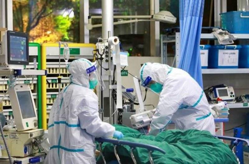 Нова жертва на коронавируса! 57-годишна жена почина