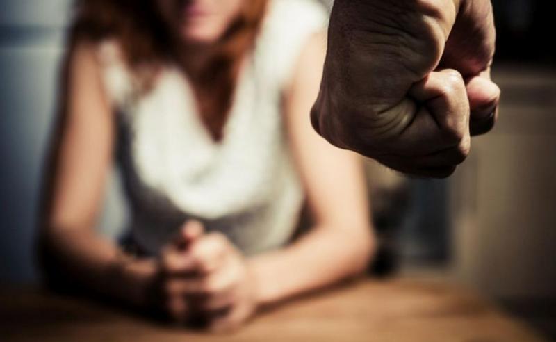 Мъж заплаши да убие жена си, ако не се върне при него!