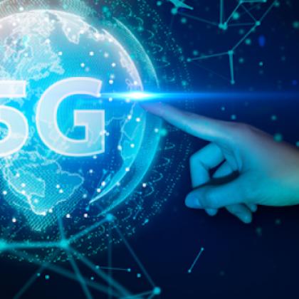 Бъдещето на 5G мрежата у нас умуват в парламента