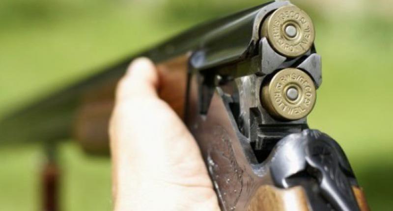 Мъж простреля 24-годишен