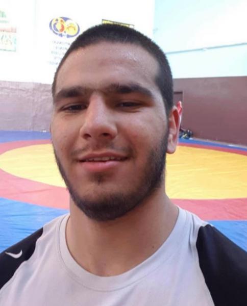 Прокуратурата иска постоянен арест за Мохамед Абдулкадер