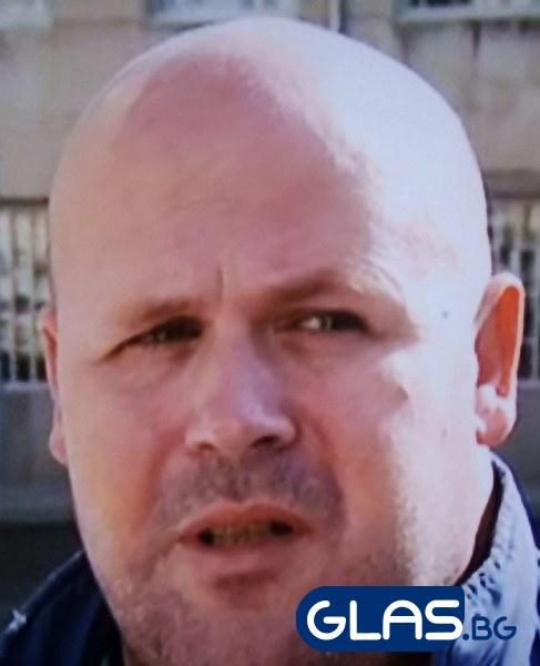 Спешен медик на 42 г. почина, след като спаси болен от COVID-19