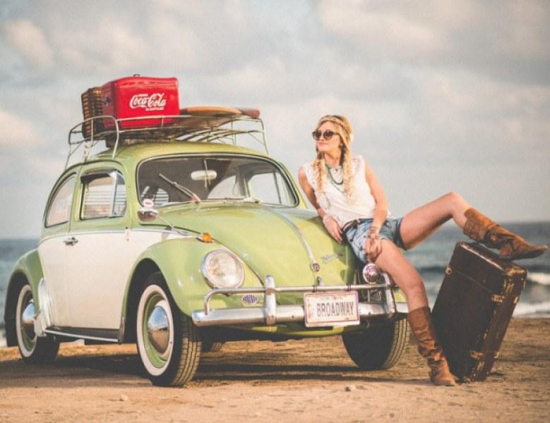 50 неща, които да направиш това лято